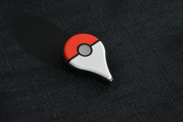 pokemon_go_plus-02-600x400