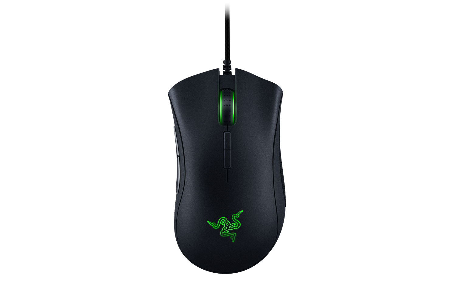 razer-deatadder-elite-1