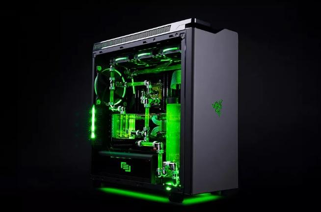 razor-green-light-in-pc-600-01