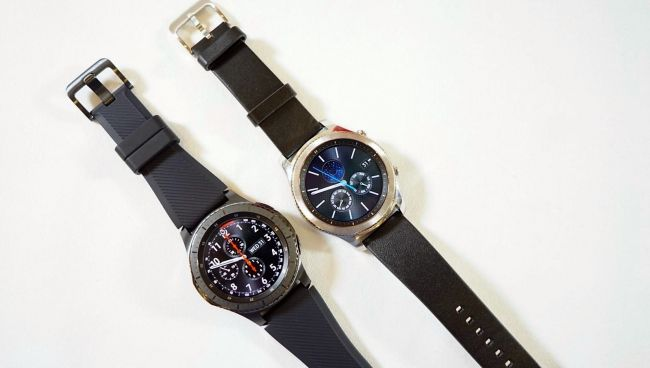 samsung-gear-s3-classic-frontier-600-01