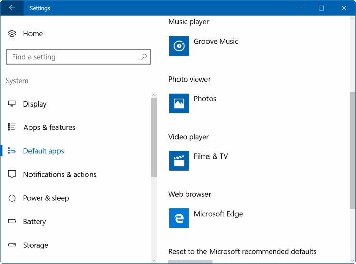 set-vlc-media-player-default-windows10-2