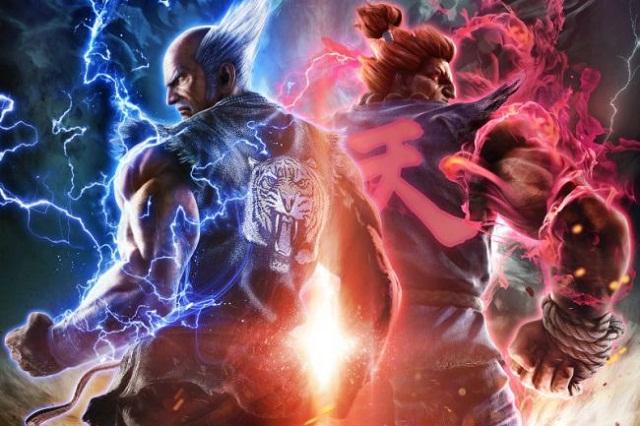 [Game 2017] Tekken 7 ยังไม่มีแผนทำ Cross-Platform เนื่องจากผู้เล่นฝั่ง PC ใช้โปรแกรมโกงจำนวนมาก