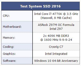 test-vx500