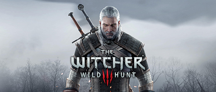 the-witcher-3-600