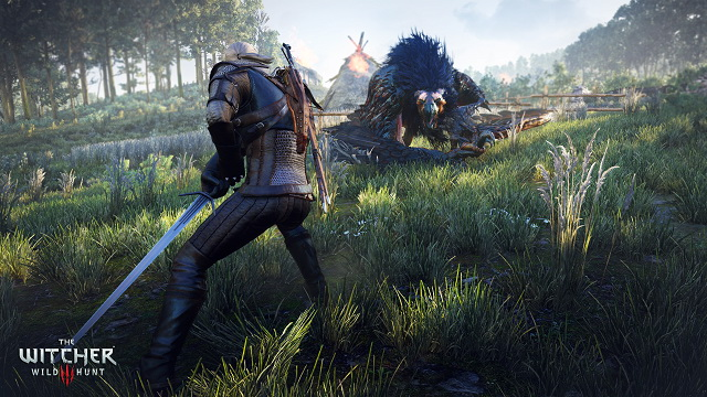 the_witcher_3_wild_hunt_geralt_ready_to_deliver_the_final_blow-600