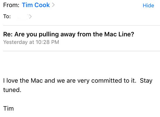 tim_cook_mac_email_1
