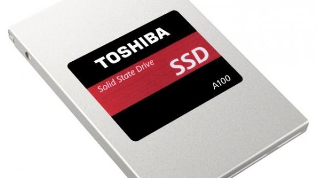 toshiba-ssd-a100
