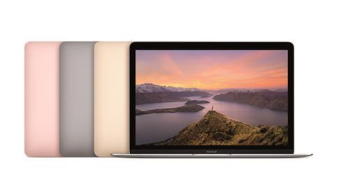 758-406-macbook-12-inch-discounts-l-custom