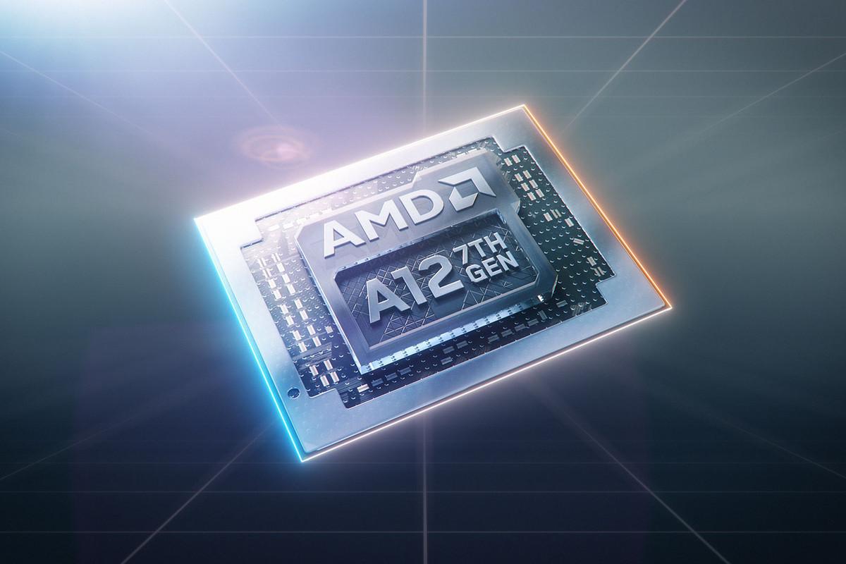 amd-a12-gen7