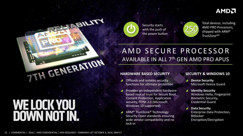 amd-apus-pro-gen7-3