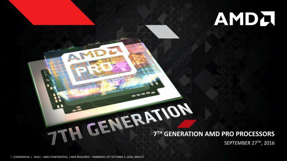 amd-apus-pro-gen7-5