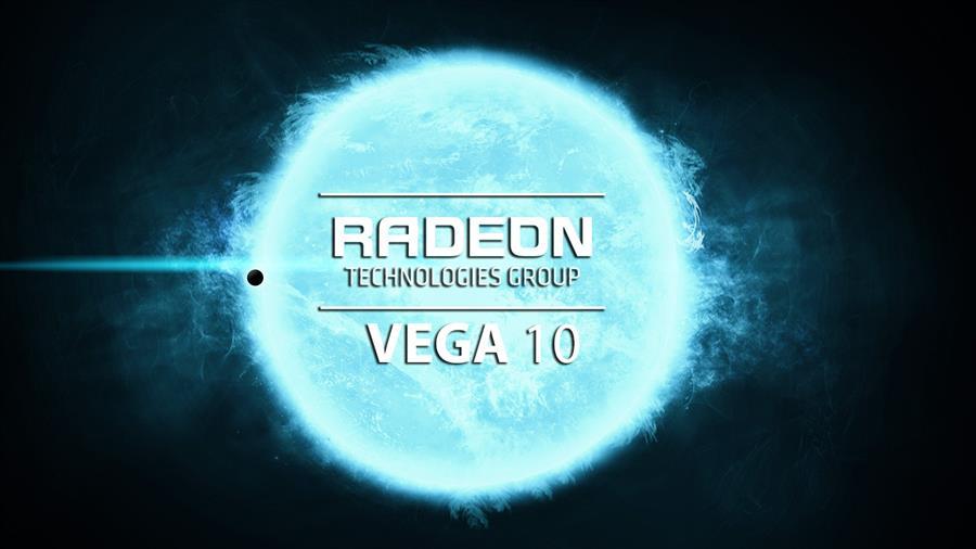 amd-vega-10-featured-custom