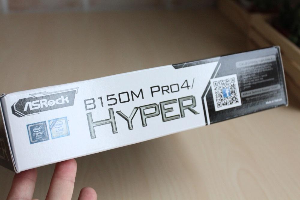asrock-b150m-pro4-hyper-3