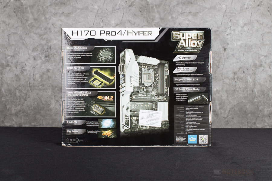 asrock-h170-pro4-hyper-2