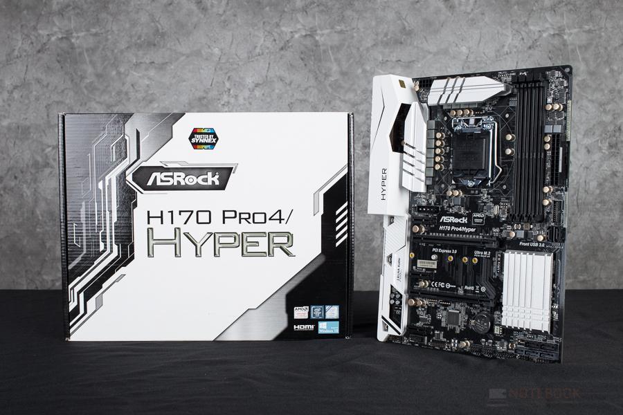 asrock-h170-pro4-hyper-5