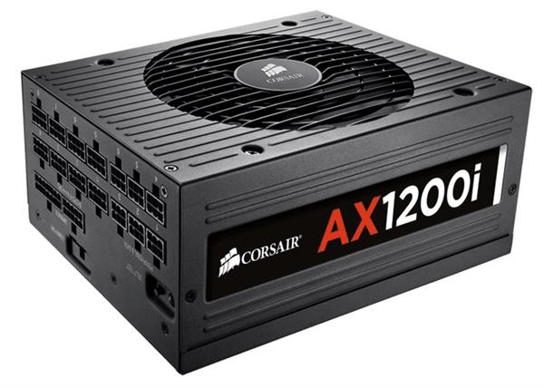 axi_psu_sideview_a-custom