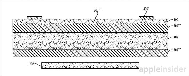 apple-patents-fingerprint-sensor-600-04