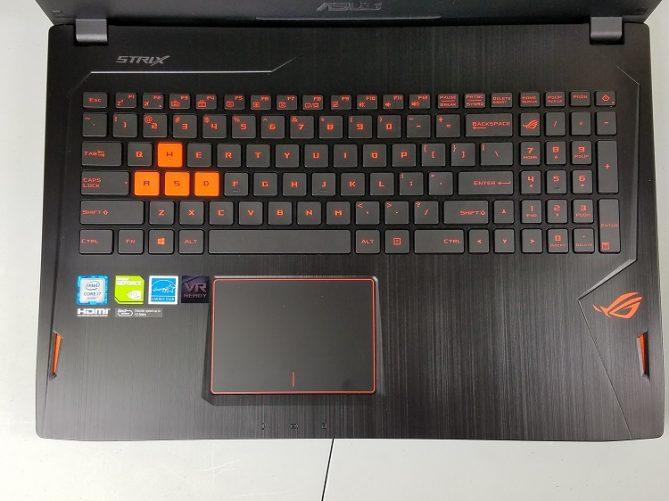 asus-rog-strix-keyboard-669x501