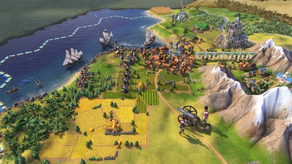 civilizationvi_screenshot_guardimpvsredcoat_2