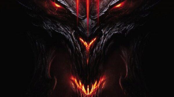 Diablo 840x525