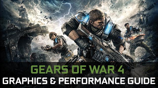 gears-of-war-4-2