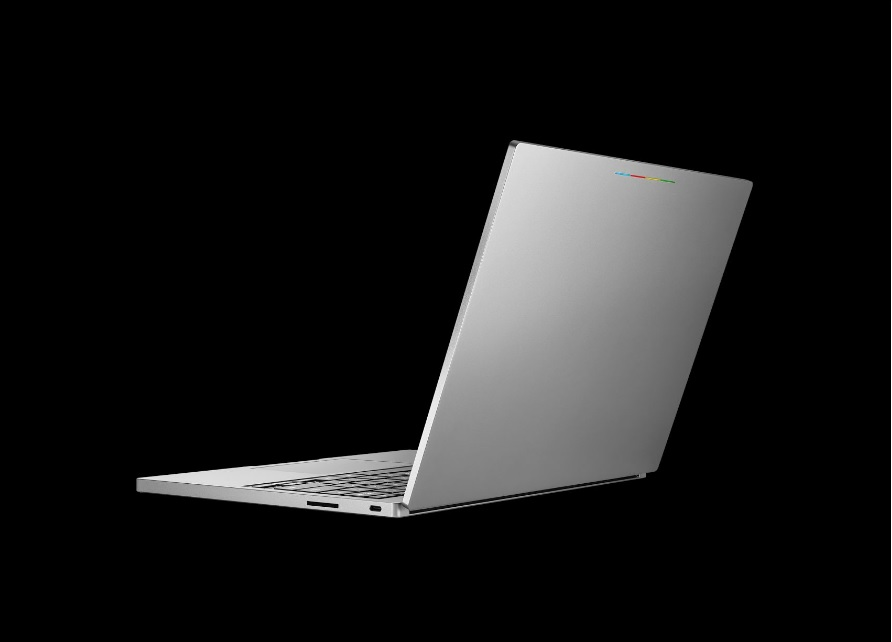 google-pixel-3-notebook-600-01