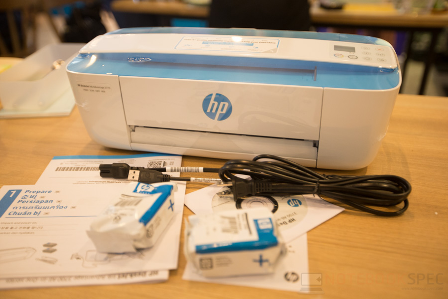 hp-deskjet-ink-advantage-3700-3