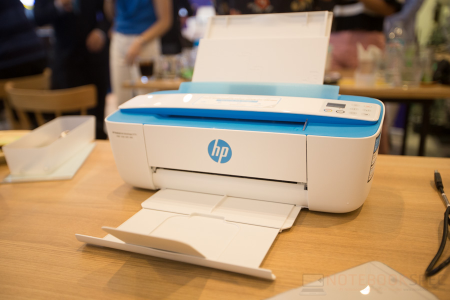 hp-deskjet-ink-advantage-3700-6