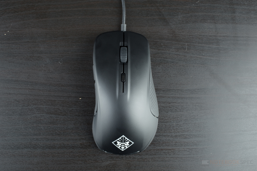 hp-omen-mouse-5