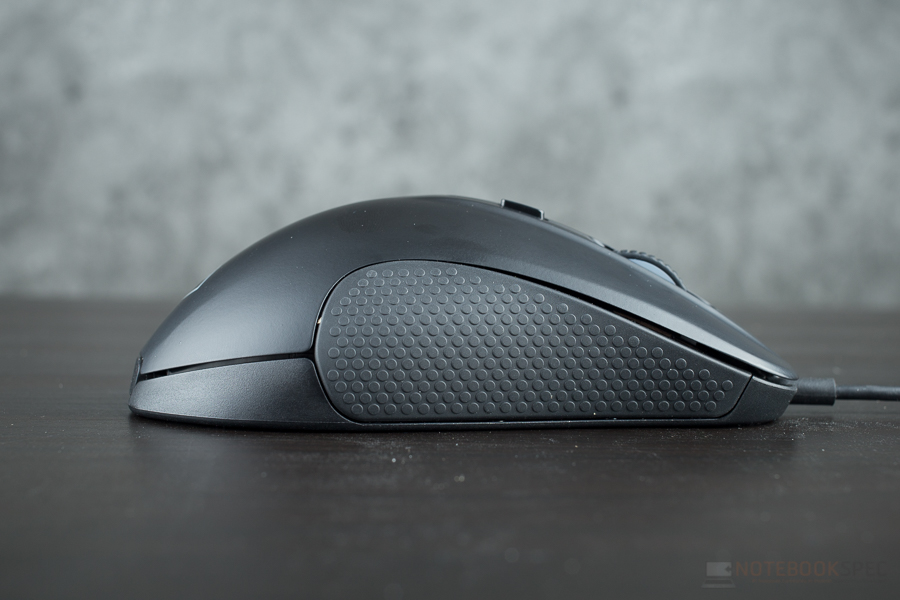 hp-omen-mouse-7