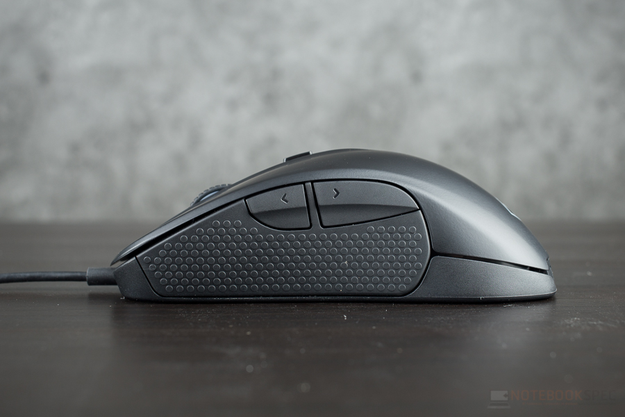 hp-omen-mouse-8