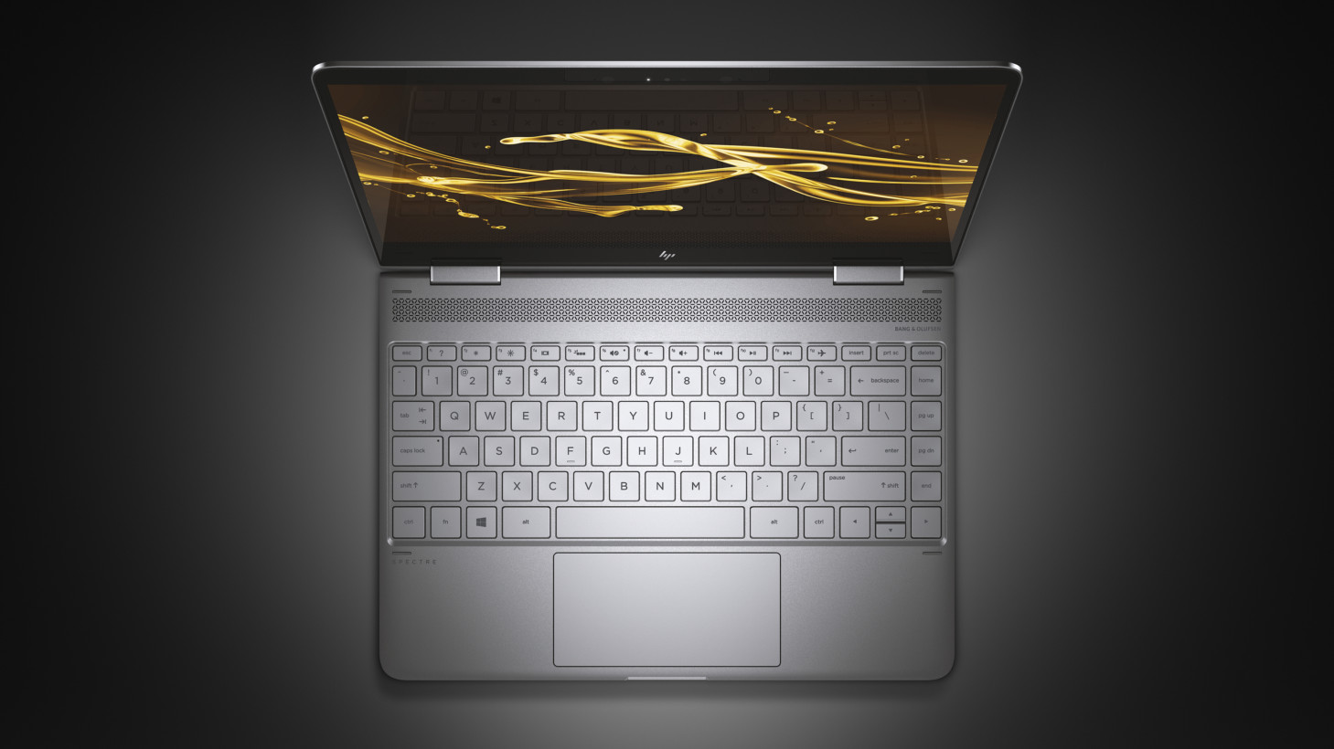 hp-spectre-x360-refreshed-600-02