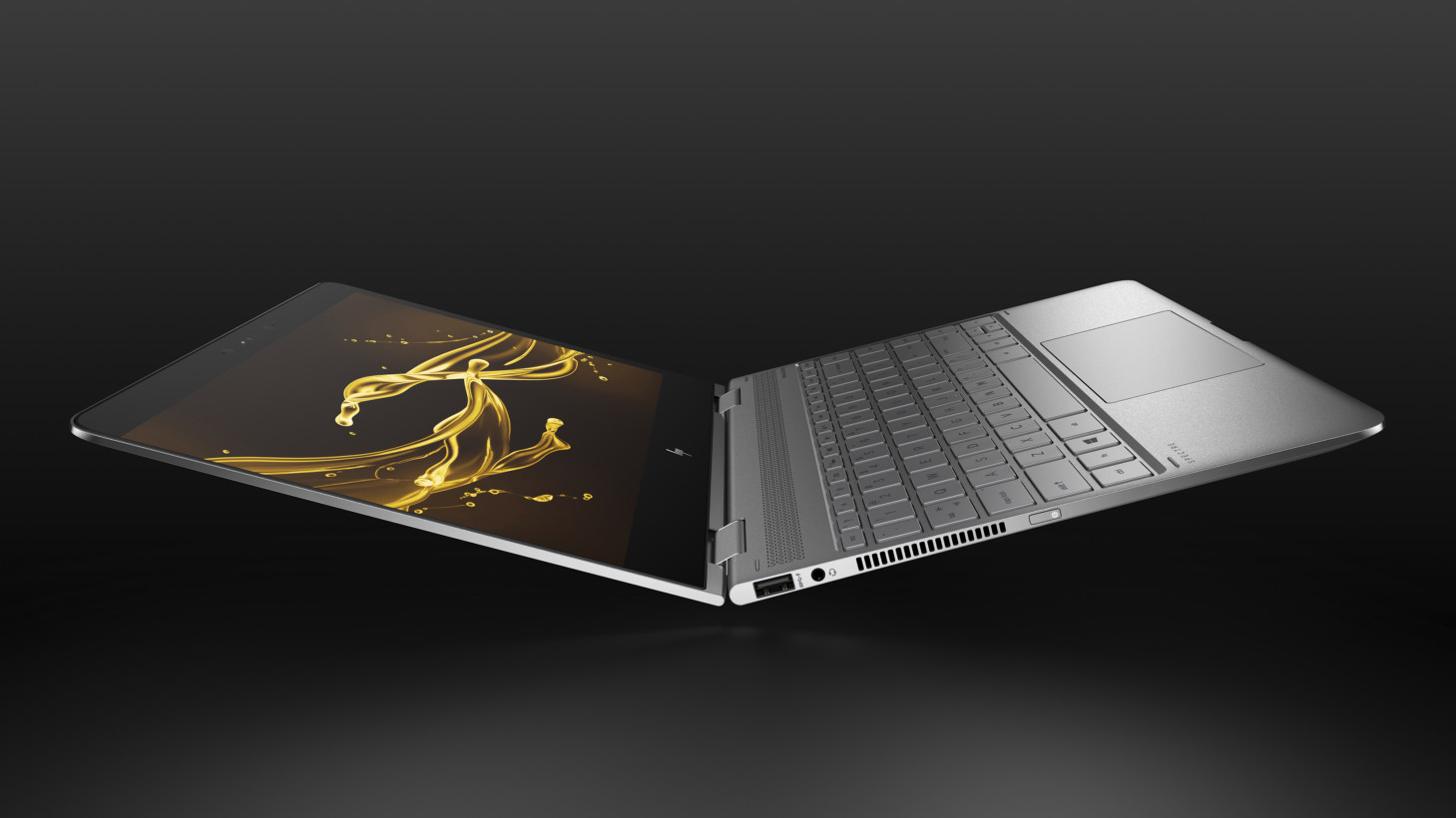 hp-spectre-x360-refreshed-600-04