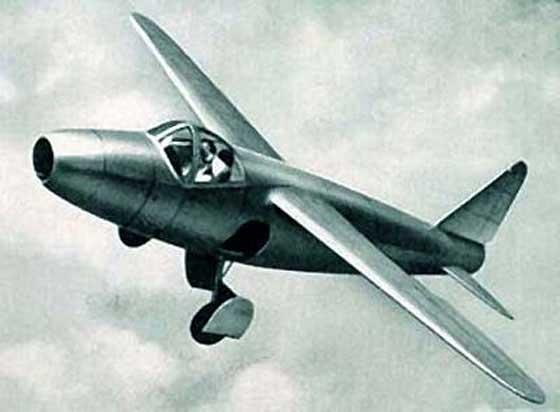 he178-flying