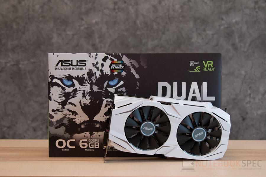asus-gtx-1060-dual-1