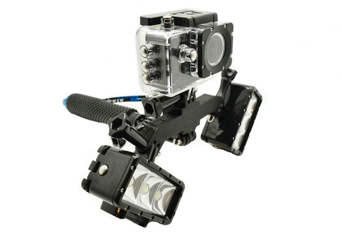 ivt-gopro-light-mount