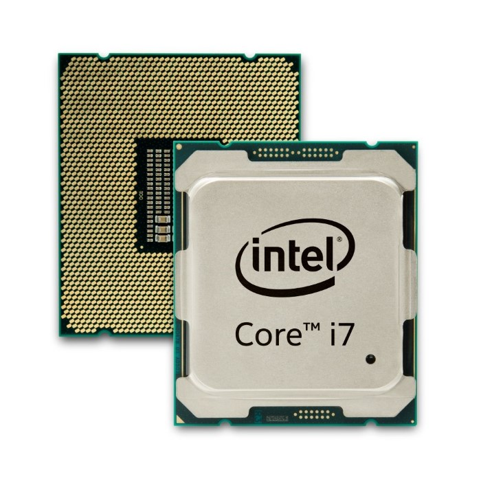 intel-core-i7-7700k-benchmark-leak-custom