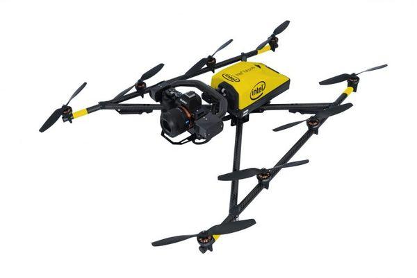 intel-falcon-8-drone-600-01