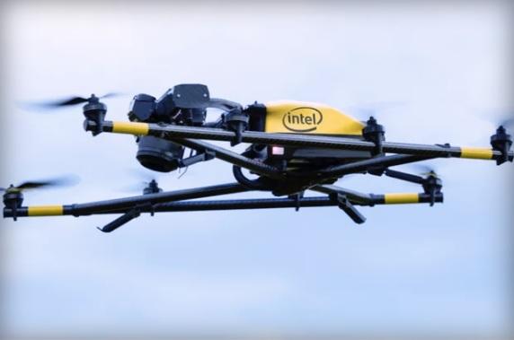 intel-falcon-8-drone-600-02