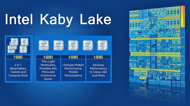 intel-hd-graphic-620-kaby-lake