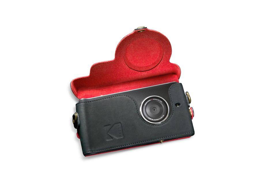 Kodak Ektra £449 575px 1