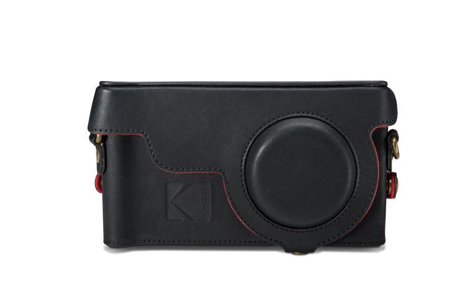 Kodak Phone1113 575px 1