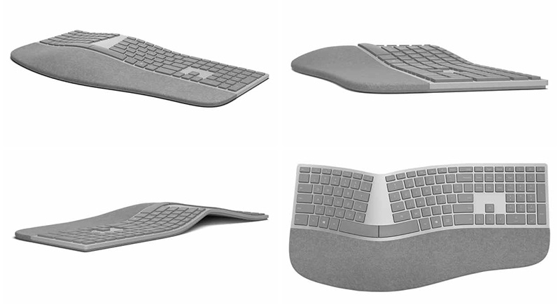 ms-surface-ergonomic-keyboard