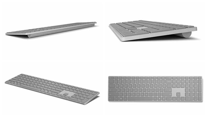 ms-surface-keyboard