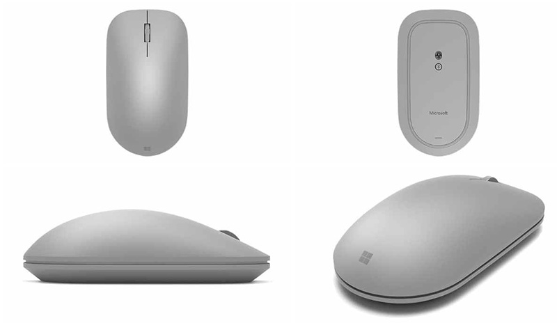 ms-surface-mouse