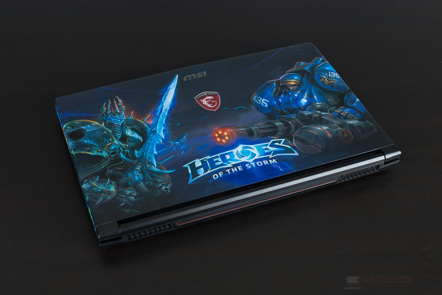 msi-ge62-heroes-edition-1
