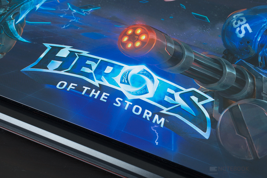 msi-ge62-heroes-edition-2