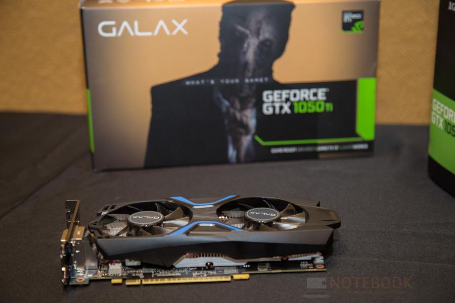 nvidia-launch-gtx-1050-13