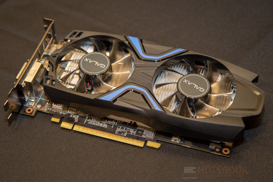 nvidia-launch-gtx-1050-14