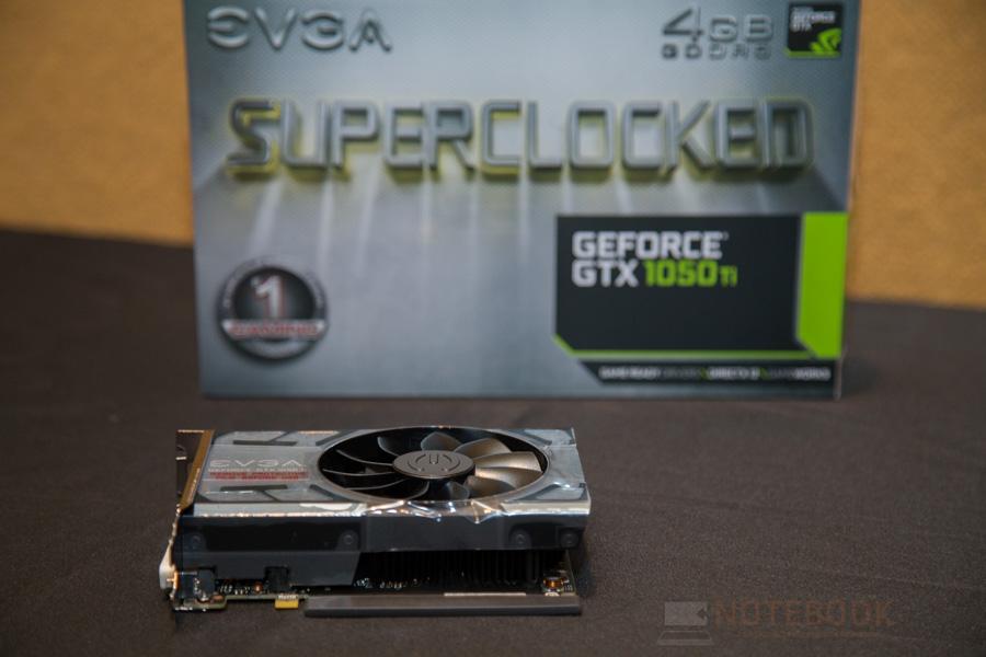 nvidia-launch-gtx-1050-15